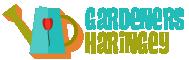 Gardeners Haringey